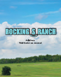 Ricking S Ads Cover